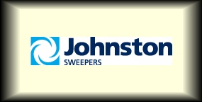 Johnston Sweepers